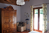 Bed and breakfast - I Lagoni